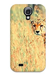 For Galaxy S4 Case - Protective Case For CaseyKBrown Case