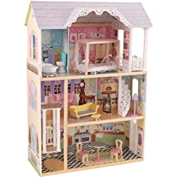 KidKraft Kaylee Dollhouse Doll