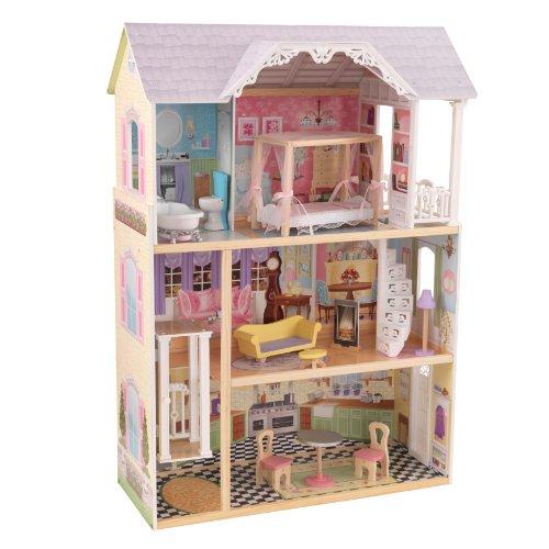 KidKraft Kaylee Doll House by KidKraft
