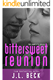 Bittersweet Reunion (The Complete Series Books 1-5)