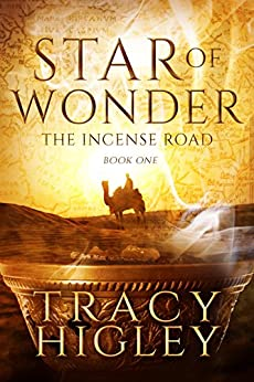 Star of Wonder: A Novella (The Incense Road Book 1) by [Higley, Tracy]