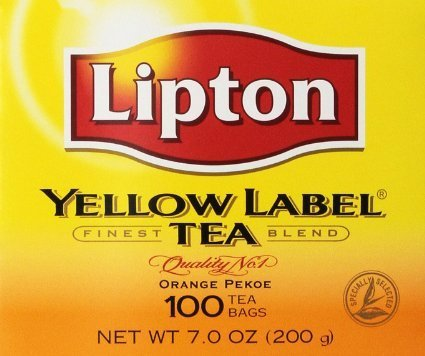 lipton-yellow-label-tea-bags-100ct-pack-of-2