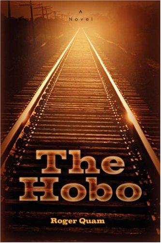 The Hobo PDF