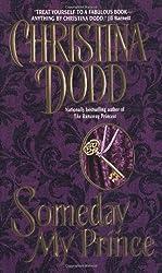 Someday My Prince: Princess #2 (The Princess Series)