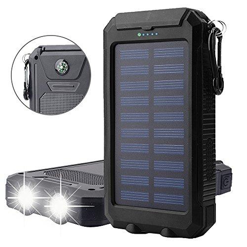 Portable Flashlight Rainproof Dust proof Shockproof product image
