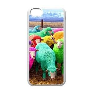 CSKFUDiy Design iphone 6 5.5 plus iphone 6 5.5 plus TPU Rubber Protective Skin Halloween Black iphone 6 5.5 plus iphone 6 5.5 plus Case 18