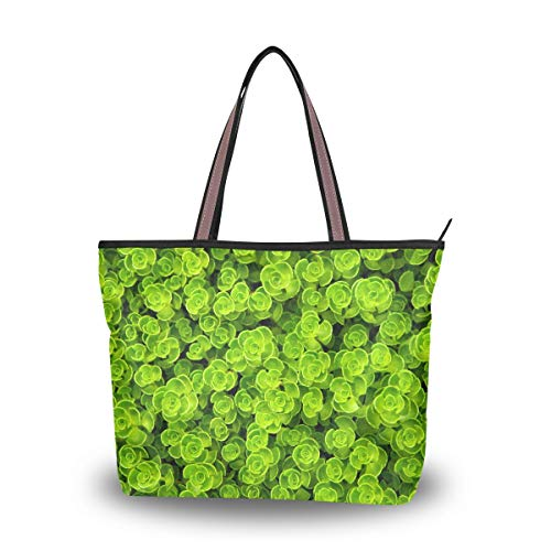 Women Tote Bags Top Handle...