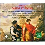 Castor & Pollux (version 1754) [Import anglais]