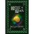 Best of Luck (The Luck Series Book 3)