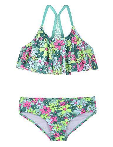Bikini Set Size 16 in Australia - 5