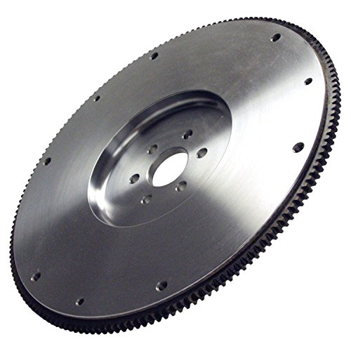 Centerforce 700210 Billet Steel Flywheel Centerforce Steel Flywheel