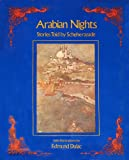 Arabian Nights, Laurence Housman, 0913870919