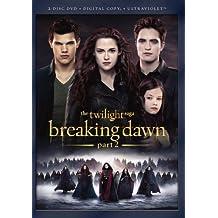 Amazon com: Digital Copy: Movies & TV