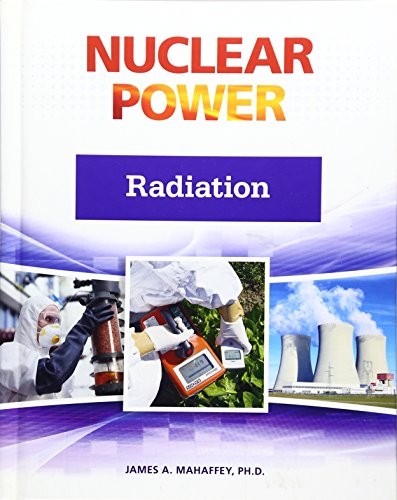 Radiation (Nuclear Power)