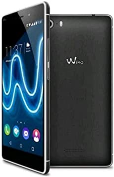 Wiko Fever Special Edition 13,2 cm (5.2