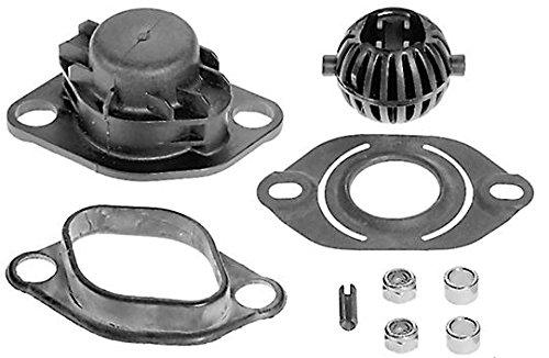 Febi Bilstein Gear Lever Repair Kit 08338