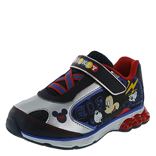Pictures of Mickey Mouse Clubhouse Boys' Toddler Mickey Mouse 1
