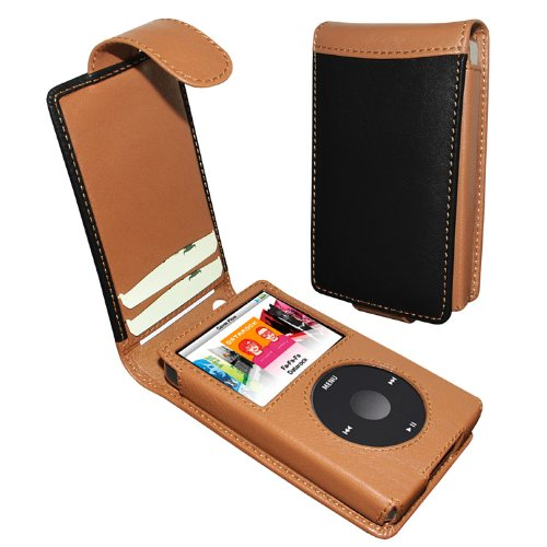 apple-ipod-classic-piel-frama-two-tone-leather-cover