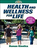 Health and Wellness for Life With Online Study Guide (Health on Demand)