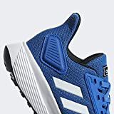 adidas Performance Unisex-Kids Duramo 9 Running