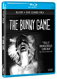 The Bunny Game [Blu-ray]