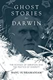 Image of Ghost Stories for Darwin: The Science of Variation and the Politics of Diversity
