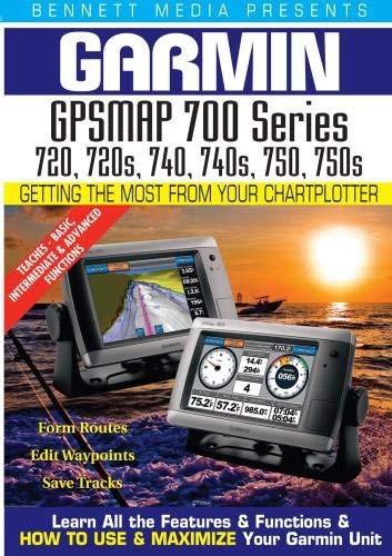 Garmin GPSMAP 720, 720s, 740, 740s, 750, ()