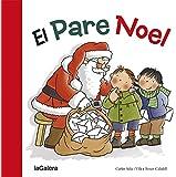 El Pare Noel (Tradicions)