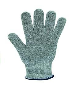 Microplane 34007 Kitchen Cut-Protection Glove