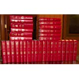 Preacher's Homiletic Commentary, The : 31 Volumes by Baker Publishing Group (1978-04-01)