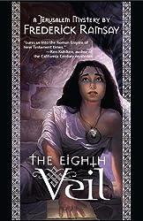 The Eighth Veil: A Jerusalem Mystery #2 (Jerusalem Mysteries)