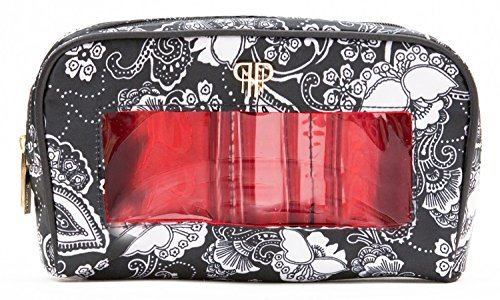 PurseN Classic Make-Up Bag (Sophia)