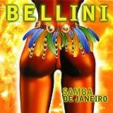 Bellini - Cante Comigo