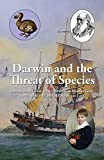 img - for Darwin and the Threat of Species by Ramona Van Marion (2014-07-09) book / textbook / text book