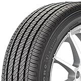 Firestone FT140 All-Season Radial Tire - 215/50R17 91H
