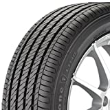 Firestone 265 FT140 All-Season Radial Tire - 215/50R17 91H