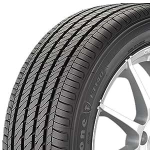 firestone 265 ft140 all season radial tire 215 50r17 91h firestone automotive. Black Bedroom Furniture Sets. Home Design Ideas