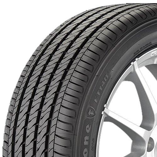 Firestone 265 FT140 All-Season Radial Tire 215//50R17 91H