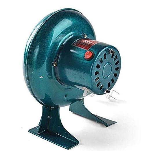 WYRX-Blower Soplador de Aire eléctrico centrífugo ...