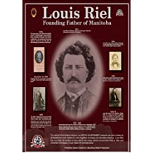 Louis Riel: Selected readings