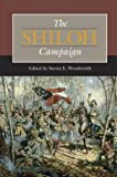 img - for The Shiloh Campaign (Civil War Campaigns in the West) book / textbook / text book