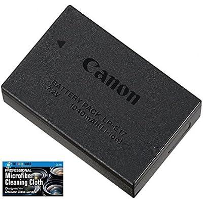 canon-lp-e17-rechargeable-lithium