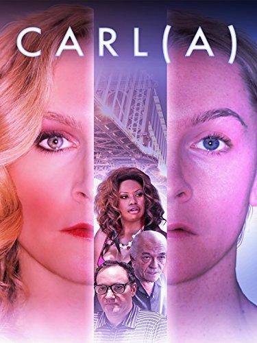 Carla ()