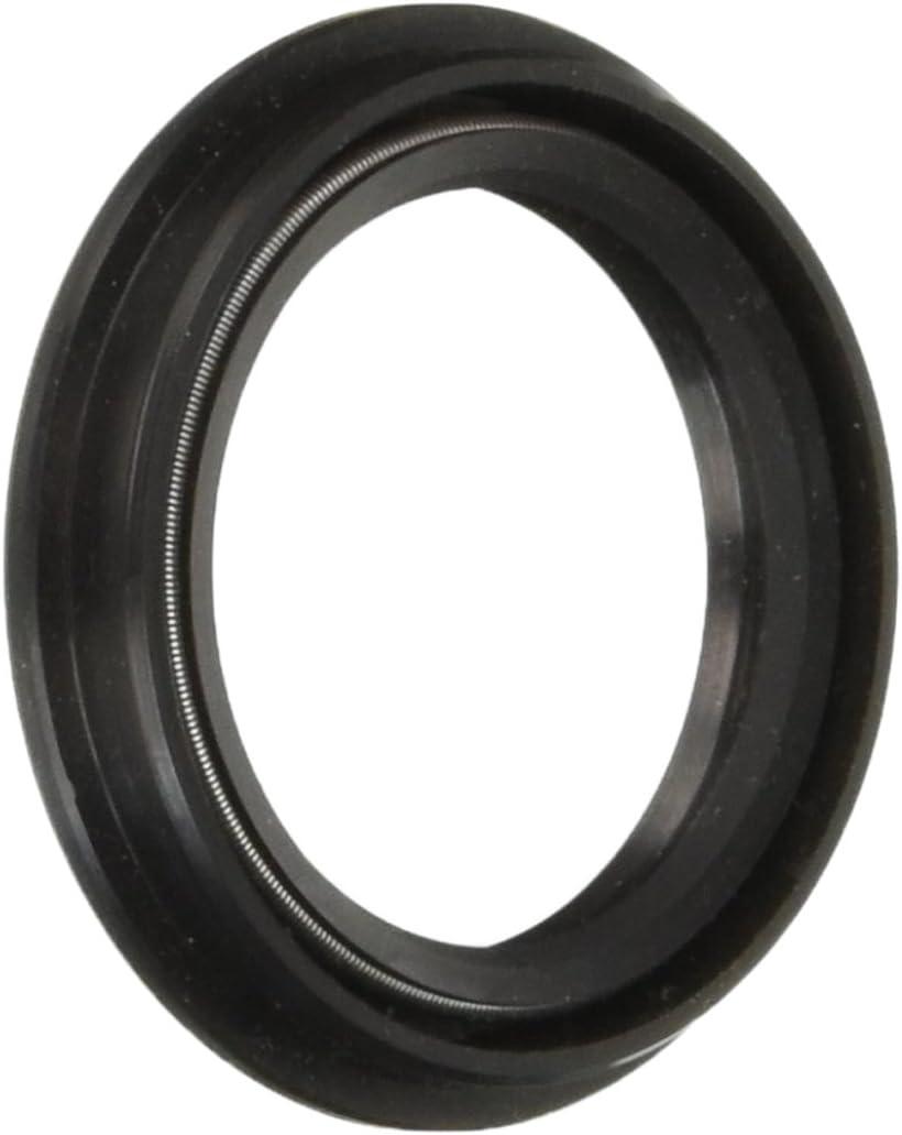 Timken 1195 Seal