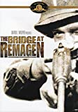 Bridge At Remagen The