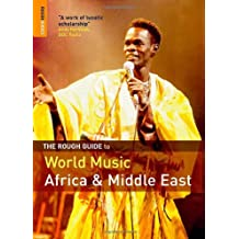 The Rough Guide to World Music 3: Volume 1
