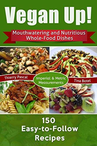 Free download non veg ebook recipes
