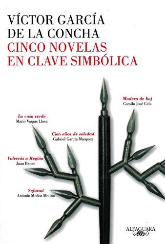 CATEGORIAS DE LOS CREADORES Y DE LA CREACION (Spanish Edition)