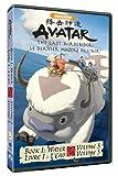 Avatar: Last Airbender V5 Bk1: Water (Fs)