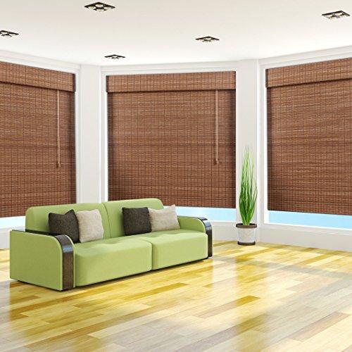 indian-ginger-bamboo-roman-shade-16x54
